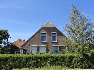 Voorhuis Hoorn
