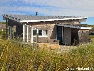 Vlieland Noordzeekustgids Alle Vakantieverblijven Op In Vlieland