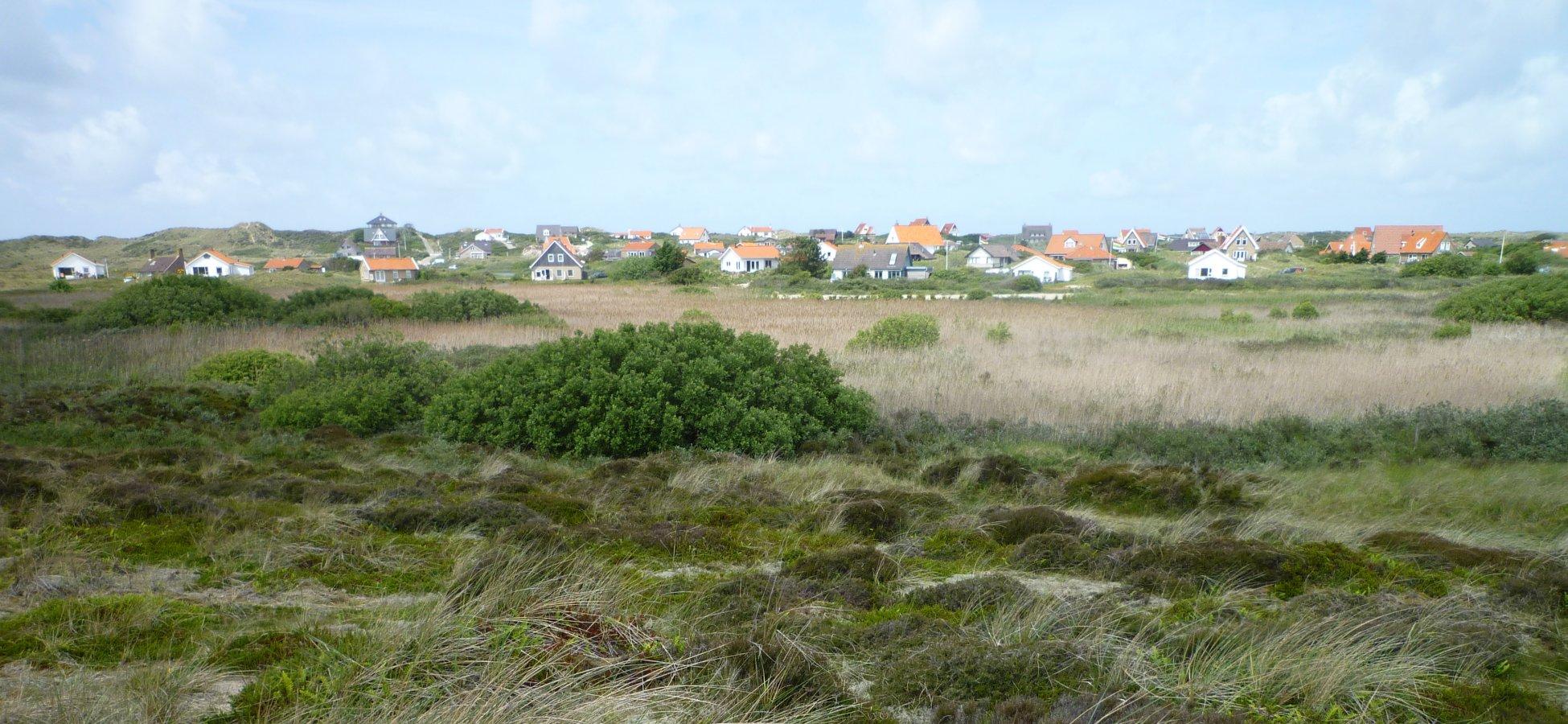 dfb51b304fd 900+ Vakantieverblijven op Terschelling | vakantiehuis, appartement, chalet  en hotel op Terschelling, vakantie eiland met strand